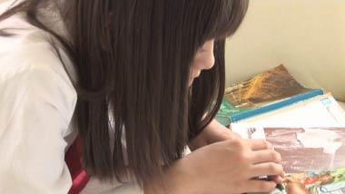 sasaki_jyunsin_00003.jpg