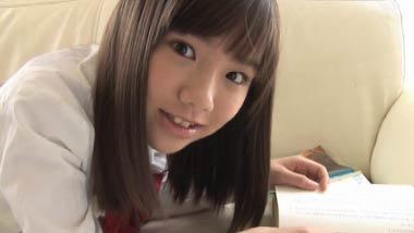 sasaki_jyunsin_00004.jpg