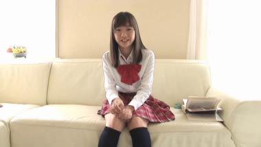 sasaki_jyunsin_00005.jpg