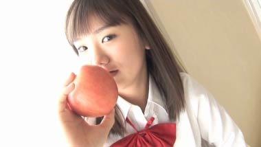 sasaki_jyunsin_00010.jpg