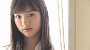 sasaki_jyunsin_00016.jpg