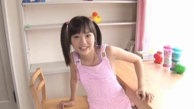 sasaki_jyunsin_00024.jpg