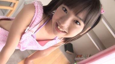 sasaki_jyunsin_00025.jpg