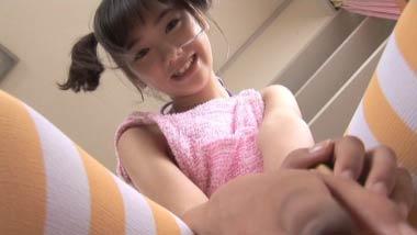 sasaki_jyunsin_00026.jpg