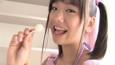 sasaki_jyunsin_00029.jpg