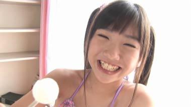 sasaki_jyunsin_00044.jpg