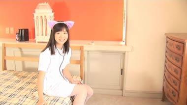 sasaki_jyunsin_00052.jpg