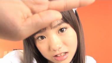 sasaki_jyunsin_00053.jpg