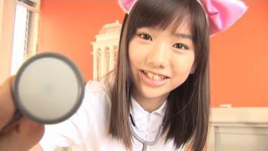sasaki_jyunsin_00055.jpg