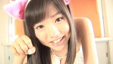 sasaki_jyunsin_00056.jpg