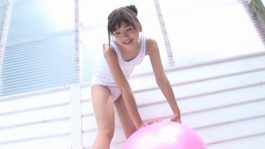 sasaki_jyunsin_00068.jpg