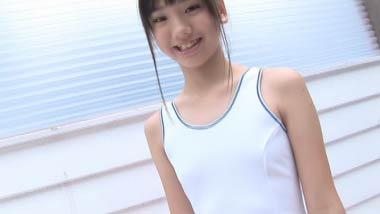 sasaki_jyunsin_00069.jpg