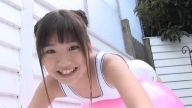 sasaki_jyunsin_00073.jpg