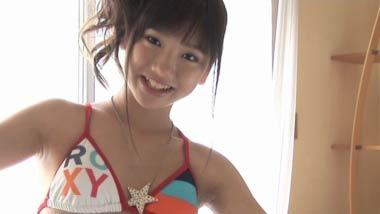 sasaki_jyunsin_00086.jpg