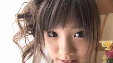 sasaki_jyunsin_00094.jpg
