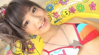 sasaki_jyunsin_00095.jpg