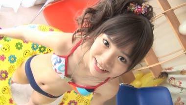 sasaki_jyunsin_00096.jpg