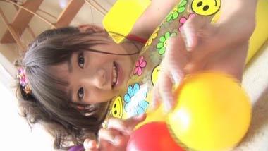 sasaki_jyunsin_00098.jpg