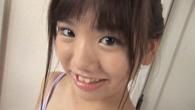 sasaki_jyunsin_00107.jpg