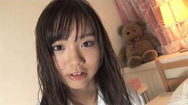 sasaki_jyunsin_00109.jpg