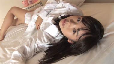 sasaki_jyunsin_00111.jpg