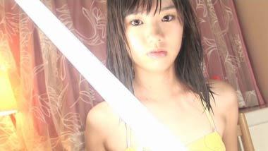 sasaki_jyunsin_00115.jpg