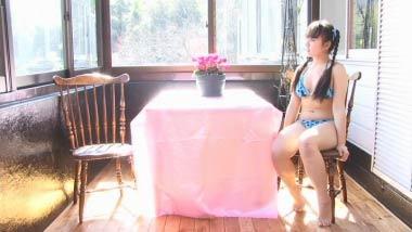 sasakimai_jyosi_00011.jpg