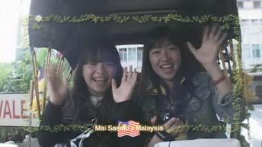 sasakimai_jyosi_00019.jpg