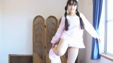 sasakimai_jyosi_00021.jpg