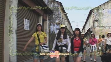 sasakimai_jyosi_00027.jpg