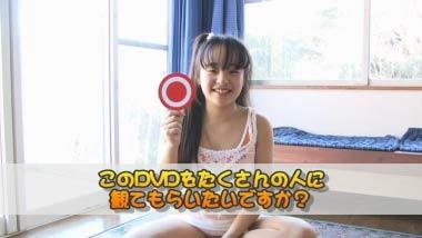 sasakimai_jyosi_00028.jpg