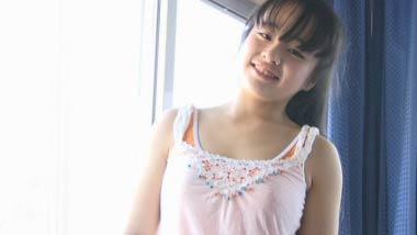 sasakimai_jyosi_00030.jpg