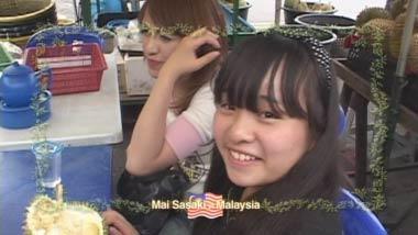 sasakimai_jyosi_00034.jpg