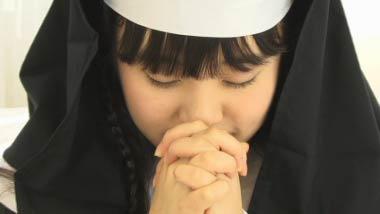 sasakimai_jyosi_00036.jpg