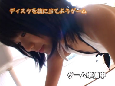 serizawa_aidoll_00008.jpg