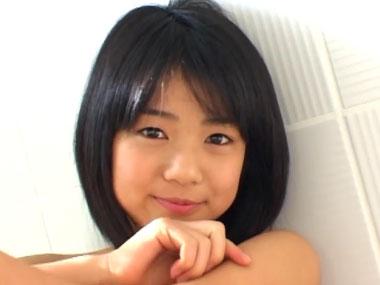 serizawa_aidoll_00023.jpg