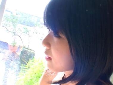serizawa_aidoll_00027.jpg