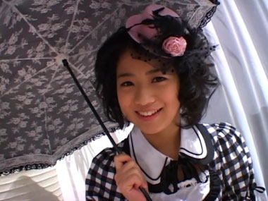 serizawa_aidoll_00036.jpg