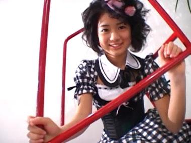 serizawa_aidoll_00037.jpg