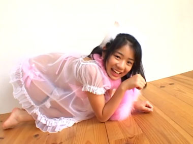serizawa_aidoll_00043.jpg
