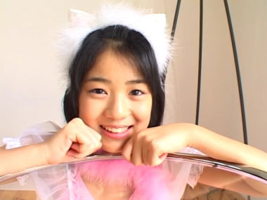 serizawa_aidoll_00044.jpg