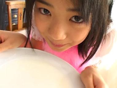 serizawa_aidoll_00050.jpg