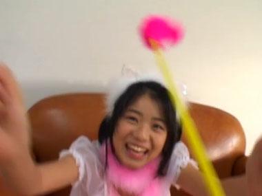 serizawa_aidoll_00052.jpg