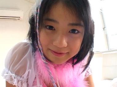 serizawa_aidoll_00057.jpg
