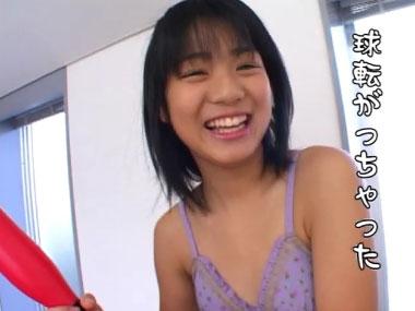 serizawa_aidoll_00060.jpg