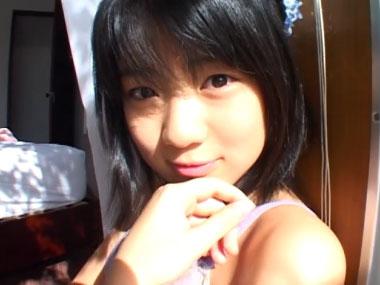 serizawa_aidoll_00066.jpg