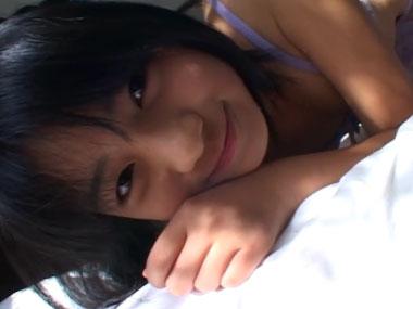 serizawa_aidoll_00071.jpg