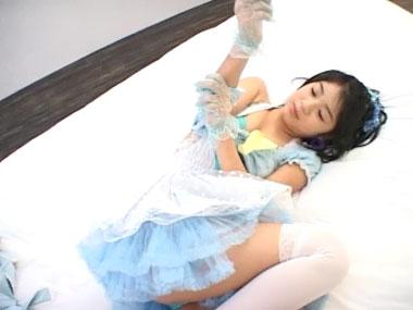 serizawa_aidoll_00091.jpg