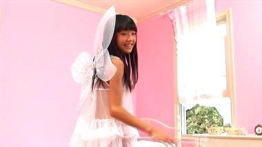 shiina_white2_00001.jpg