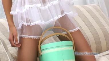 shiina_white2_00004.jpg